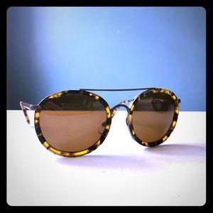Fetch sunglasses